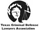tx-criminal-defense-lawyers-association-(1)